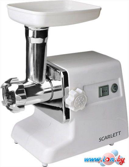 Мясорубка Scarlett SC-4249 в Могилёве