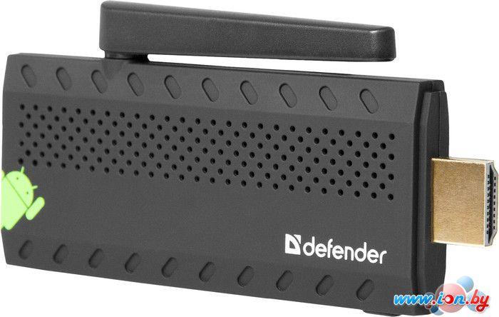 Медиаплеер Defender Smart Android HD3 в Могилёве