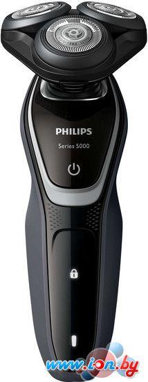 Электробритва Philips S5110/06 в Могилёве