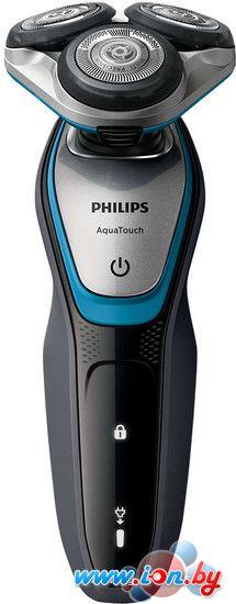 Электробритва Philips S5400/26 в Могилёве