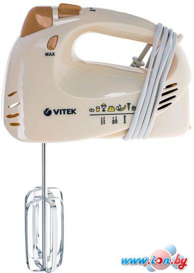 Миксер Vitek VT-1404 в Могилёве