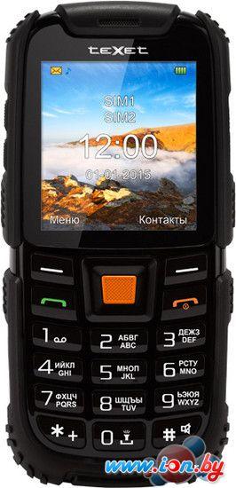 Мобильный телефон TeXet TM-500R в Могилёве
