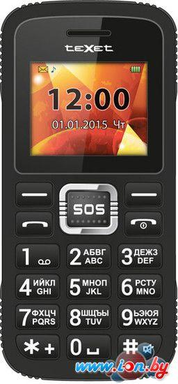 Мобильный телефон TeXet TM-B119 в Могилёве