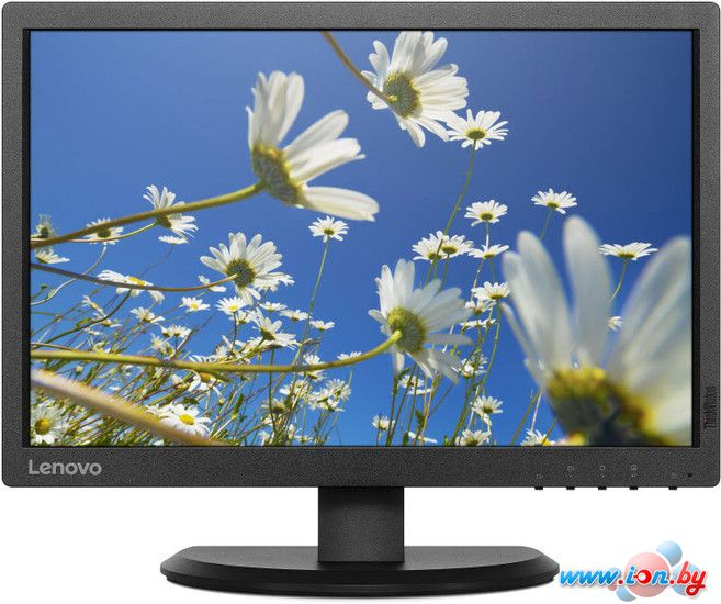 Монитор Lenovo ThinkVision E2054 в Могилёве