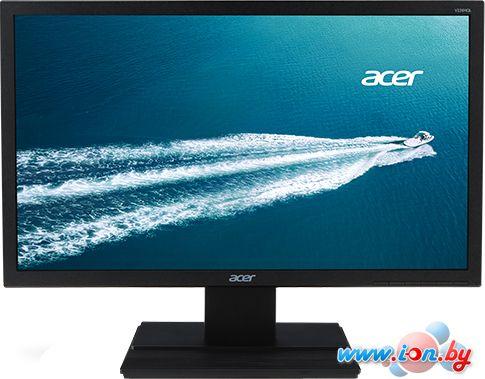 Монитор Acer V206WQLbmd [UM.IV6EE.015] в Могилёве