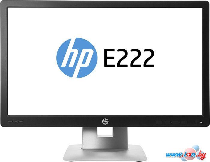 Монитор HP EliteDisplay E222 [M1N96AA] в Могилёве