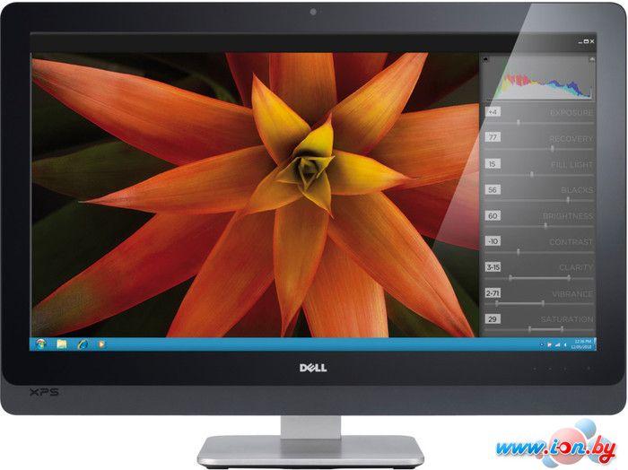 Моноблок Dell XPS One 2720 [2720-9129] в Могилёве