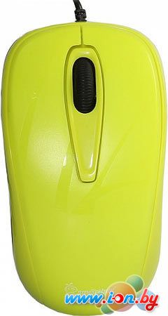Мышь SmartBuy 310 (лимонный) [SBM-310-L] в Могилёве