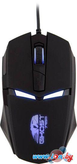 Игровая мышь Oklick 795G GHOST Gaming Optical Mouse [315496] в Могилёве