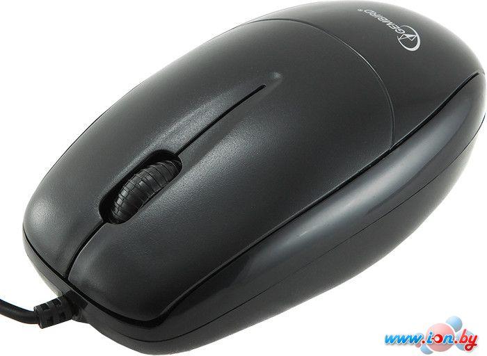 Мышь Gembird MUSOPTI9-902U в Могилёве