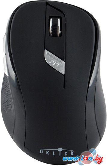 Мышь Oklick 465MW [945822] в Могилёве