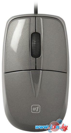 Мышь Defender Datum MS-940 (серый) в Могилёве