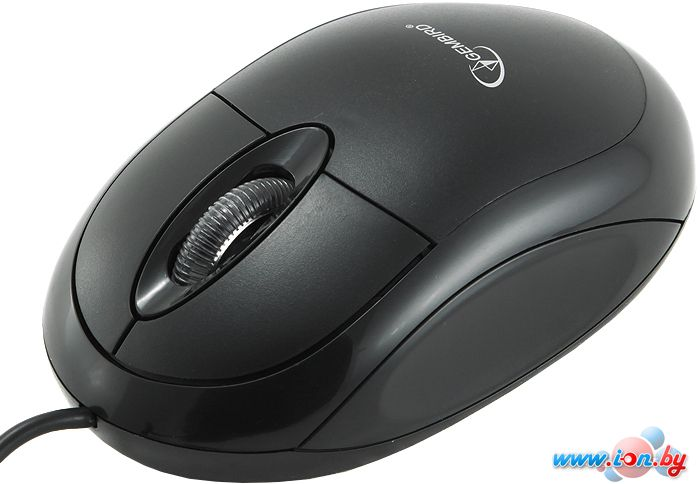 Мышь Gembird MUSOPTI9-901U в Могилёве