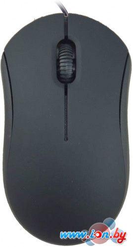 Мышь Ritmix ROM-111 (серый) в Могилёве