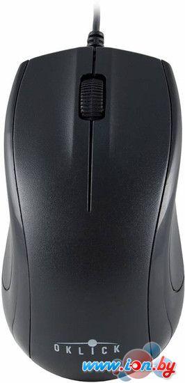 Мышь Oklick 185M [945606] в Могилёве