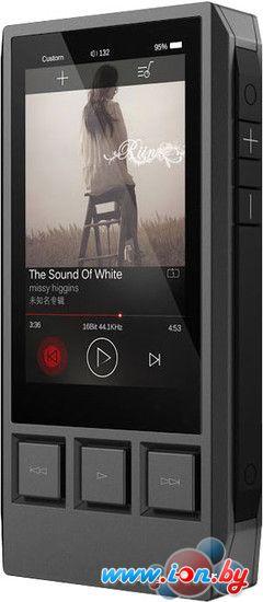 MP3 плеер iBasso DX80 в Могилёве