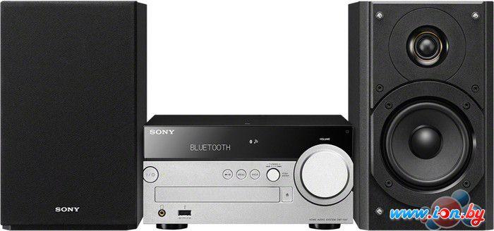Микро-система Sony CMT-SX7 в Могилёве