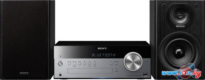 Микро-система Sony CMT-SBT100 в Могилёве