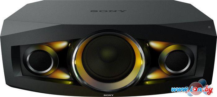 Мини-система Sony GTK-N1BT в Могилёве