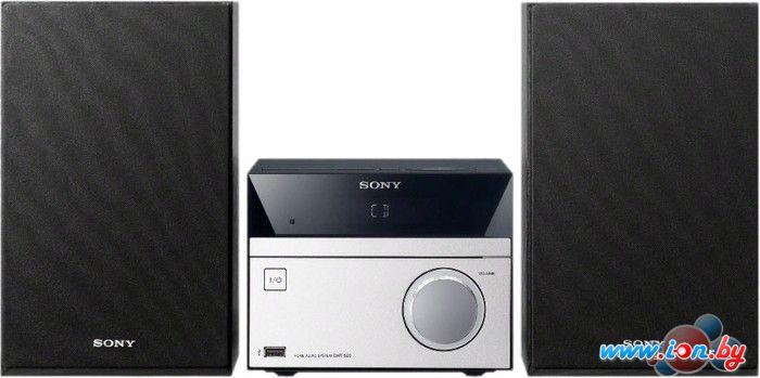 Микро-система Sony CMT-S20 в Могилёве