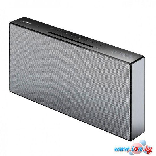Микро-система Sony CMT-X3CD в Могилёве