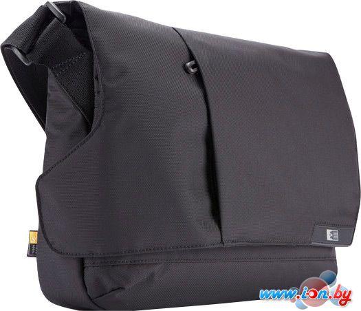Сумка для ноутбука Case Logic iPad and 11 Laptop Messenger (MLM-111) в Могилёве