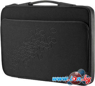 Чехол для ноутбука HP Black Cherry Notebook Sleeve 17.3 (LR378AA) в Могилёве