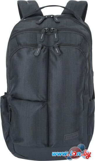 Рюкзак для ноутбука Targus Safire 15.6 (TSB787EU) в Могилёве