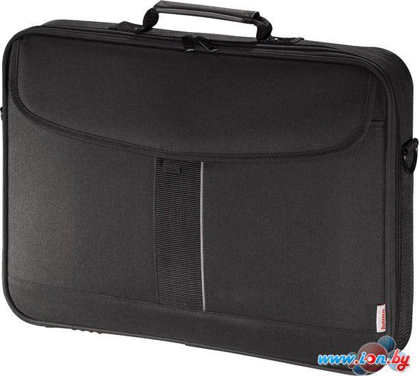 Сумка для ноутбука Hama Notebook Bag 18.4 (00023847) в Могилёве