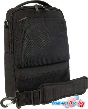Рюкзак для ноутбука Tucano Dritta Vertical 10 (BDRV) в Могилёве