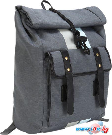 Рюкзак для ноутбука Targus Geo 15.6 [TSB80404EU] в Могилёве