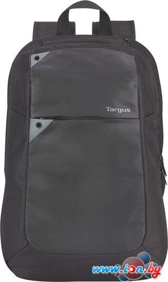 Рюкзак для ноутбука Targus Intellect Laptop Backpack 15.6 (TBB565EU) в Могилёве