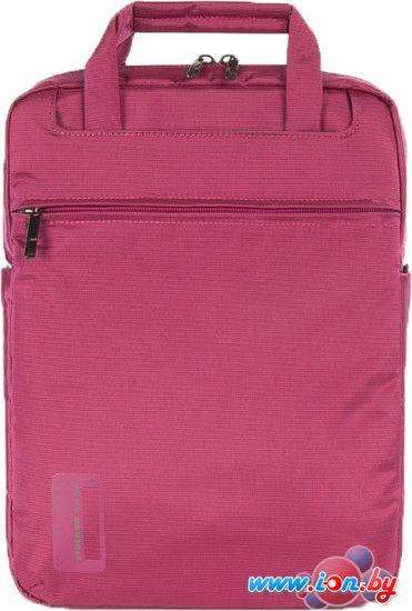 Рюкзак для ноутбука Tucano Work_Out Vertical Slim Case WOV-MB133-F в Могилёве