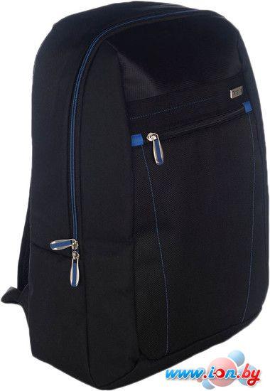 Рюкзак для ноутбука Targus Prospect 15.6 [TBB571EU] в Могилёве