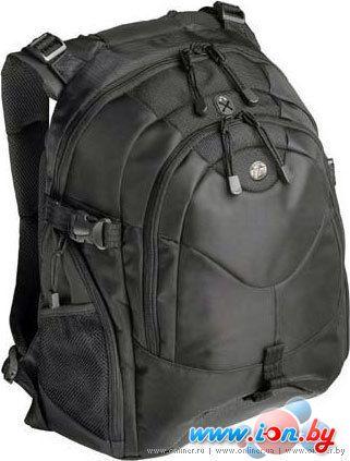 Рюкзак для ноутбука Targus TEB01 в Могилёве
