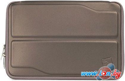 Чехол для ноутбука Tucano Innovo 11 (BFIN11-G) в Могилёве