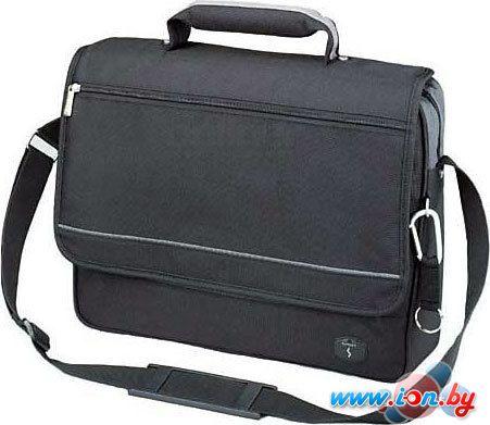 Сумка для ноутбука Sumdex PON-118 в Могилёве
