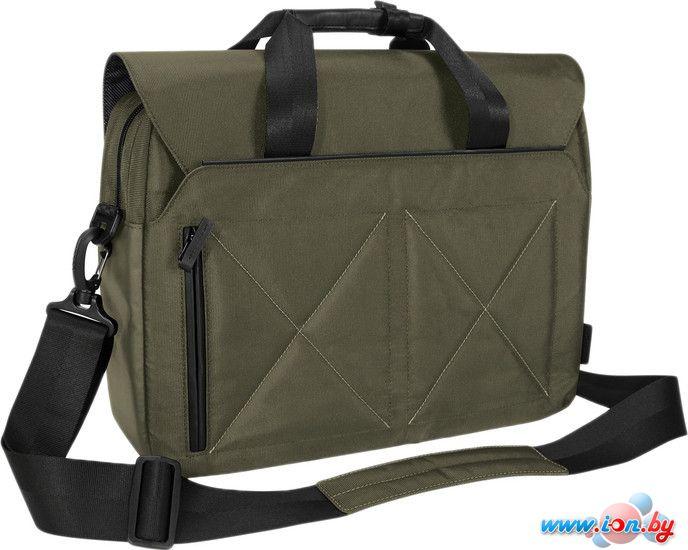 Сумка для ноутбука Targus T-1211 15.6 (зеленый) [TBT25305EU] в Могилёве