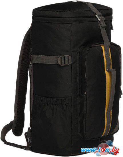 Рюкзак для ноутбука Targus Seoul 15.6 (черный) [TSB845EU] в Могилёве