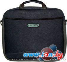 Кейс для ноутбука PortCase KCB 07 в Могилёве