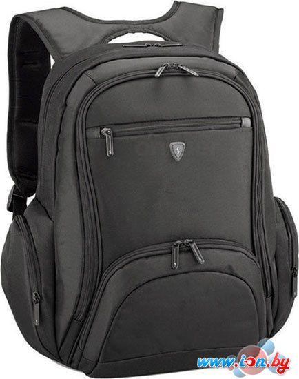 Рюкзак для ноутбука Sumdex PON-354 в Могилёве