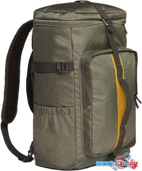 Рюкзак для ноутбука Targus Seoul 15.6 (хаки) [TSB84506EU] в Могилёве