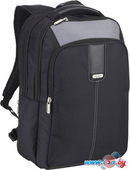 Рюкзак для ноутбука Targus Transit 15-16 [TBB455EU] в Могилёве