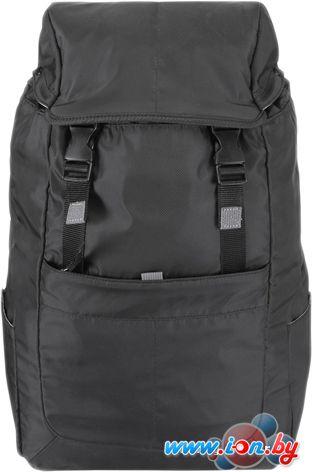 Рюкзак для ноутбука Targus Bex 15.6 (TSB791EU) в Могилёве
