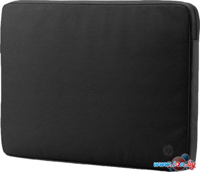 Чехол для ноутбука HP Spectrum 15.6 в Могилёве