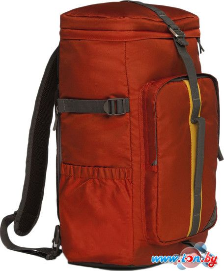 Рюкзак для ноутбука Targus Seoul 15.6 (орнажевый) [TSB84508EU] в Могилёве