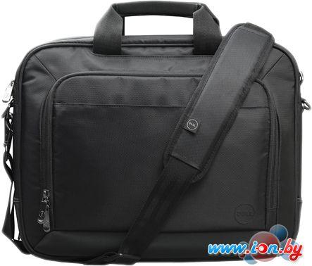 Сумка для ноутбука Dell Professional Topload [460-BBLR] в Могилёве