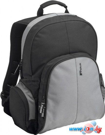 Рюкзак для ноутбука Targus TSB023EU в Могилёве