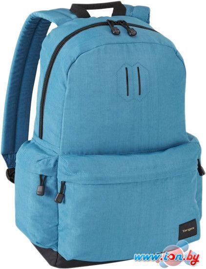 Рюкзак для ноутбука Targus Strata Blue 15.6 [TSB78302EU] в Могилёве