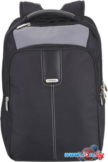Рюкзак для ноутбука Targus Transit 14.1 (TBB45402EU) в Могилёве